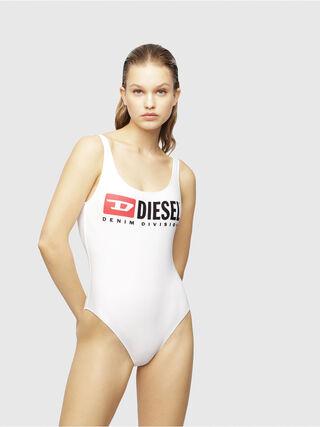 BFSW-FLAMNEW,  - Swimsuits
