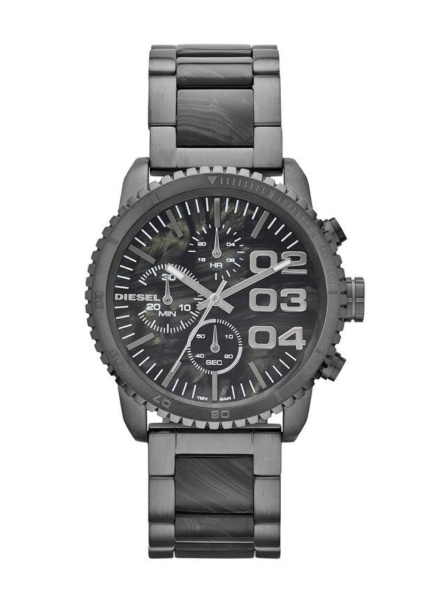 Diesel - DZ5388, Black - Timeframes - Image 1