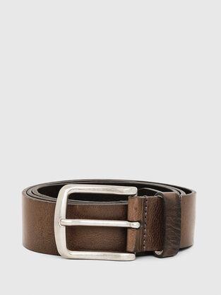 d937ed6d617 Mens Belts  leather