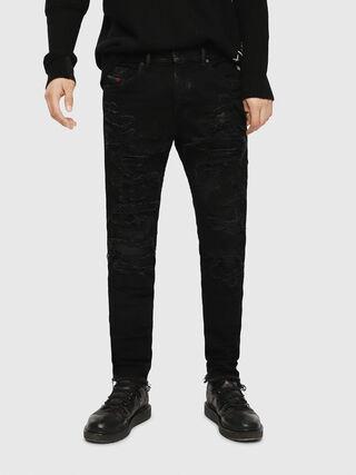 Thommer 069BQ,  - Jeans