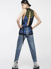 Diesel Online Store USA | Authority in Denim, Leather ... - photo #42