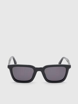a74e2561c79 Mens Sunglasses