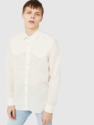 S-PLAN-A,  - Shirts