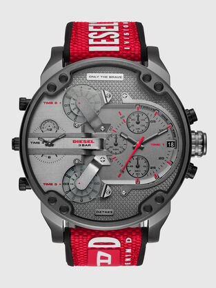 06408971b Mens Watches | Diesel Online Store