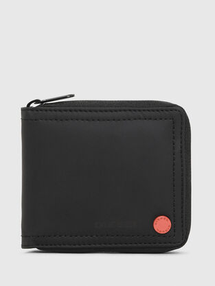 b728072de Mens Wallets