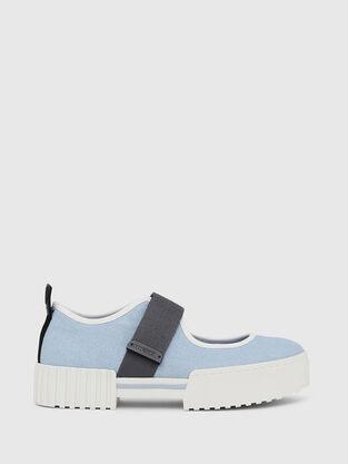 f4c5fa67e5021 Canvas sandals with Western heel.  248.00. H-MERLEY B
