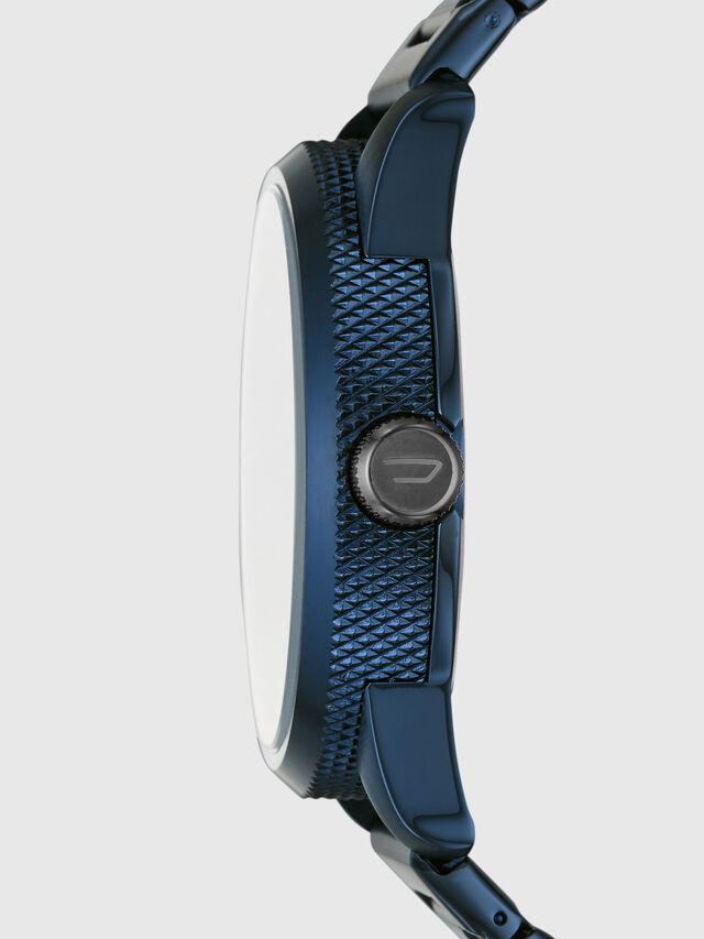 Diesel - DZ1872, Night Blue - Timeframes - Image 2