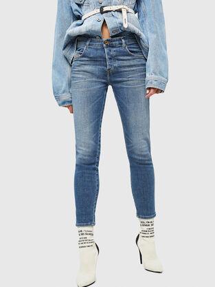 Womens Jeans  skinny 23c6d8636e4
