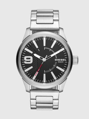 1c29ca80b Mens Watches | Diesel Online Store
