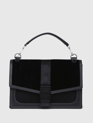 2ba5d66ba Womens Crossbody Bags   Diesel Online Store