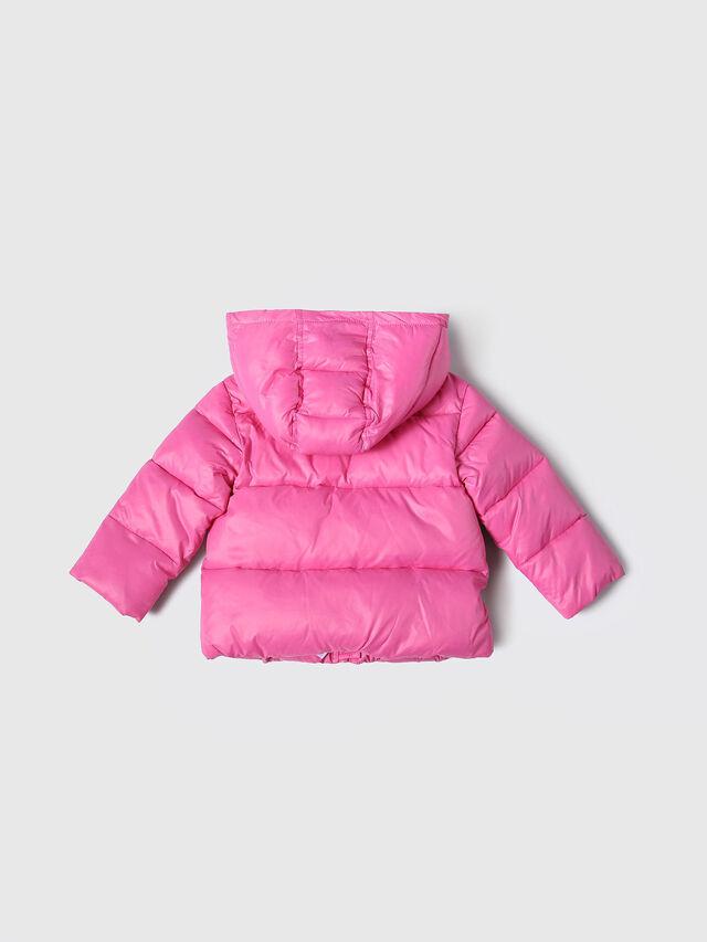 Diesel - JESSIB, Pink - Jackets - Image 2