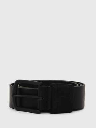 ea20bb03e9 Sale Mens Belts | Diesel Online Store US