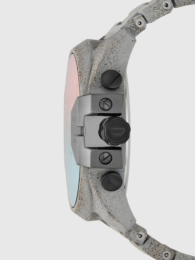 Diesel - DZ4513, Silver - Timeframes - Image 2