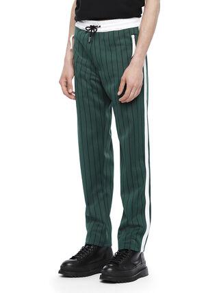 PERLONY,  - Pants