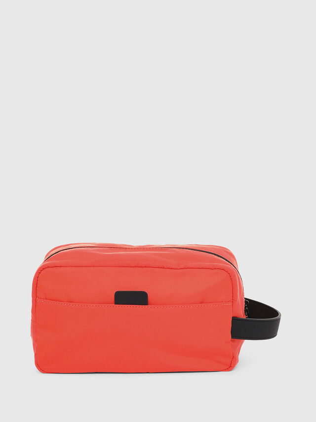 Diesel - POUCHH, Orange - Bijoux and Gadgets - Image 2