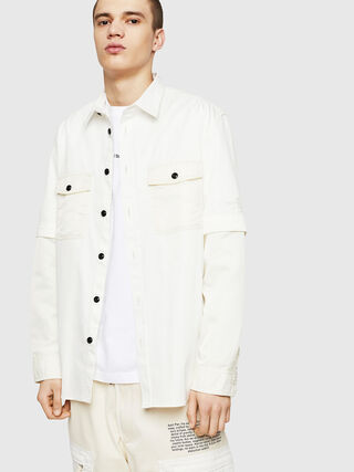 S-KOSOV,  - Shirts