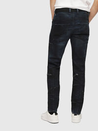 Diesel Online Store USA | Authority in Denim, Leather ... - photo #6