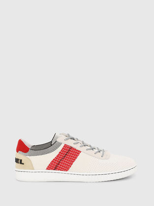 71667f669ae5 Mens Shoes: sneakers, boots   Go with your hair · Diesel