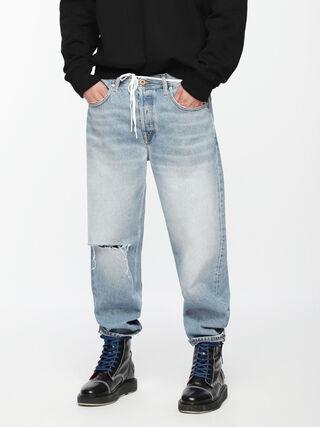 Dagh 0076J,  - Jeans