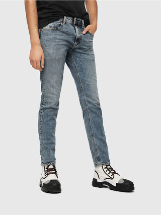 Thommer 084UX,  - Jeans