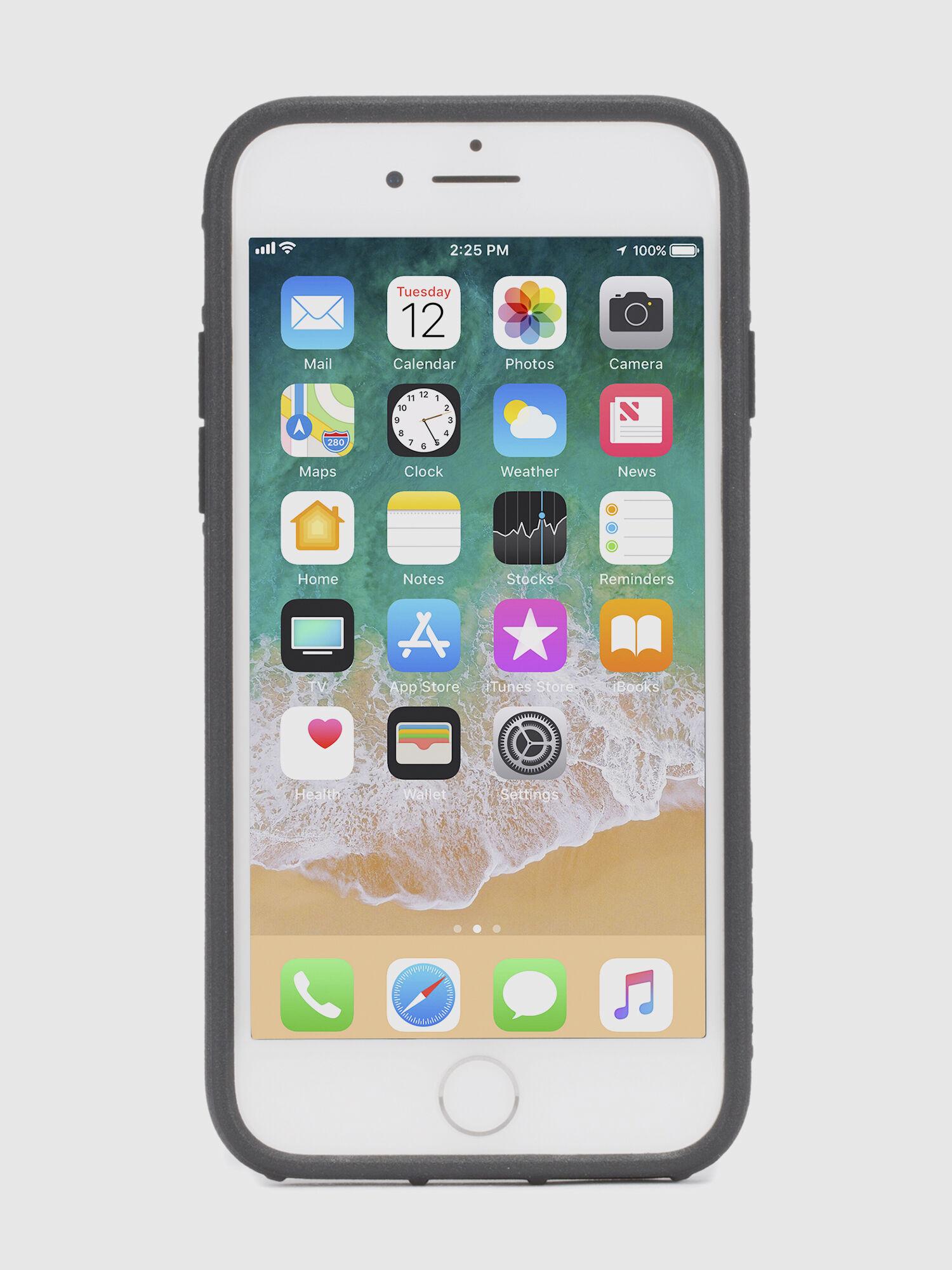 coque iphone 8 plus diesel