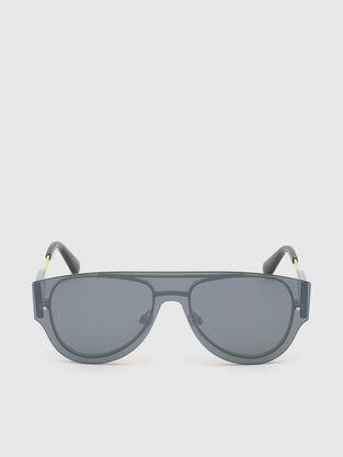 7c538556134 Mens Sunglasses