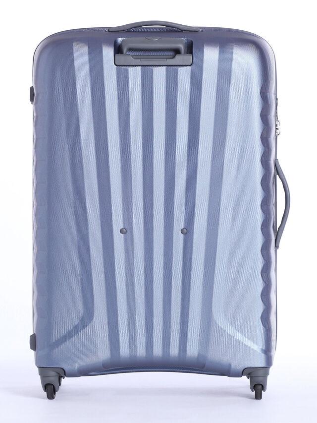 Diesel - MOVE L, Azure - Luggage - Image 5