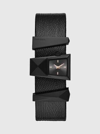 DZ5586, Black - Timeframes