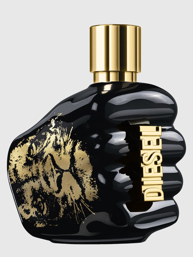 Diesel - SPIRIT OF THE BRAVE 75ML, Generic - Only The Brave - Image 2