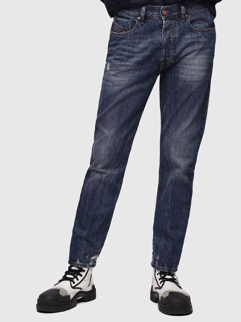 Mharky 080AG,  - Jeans