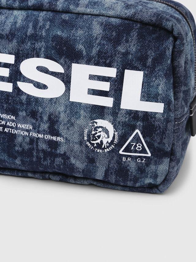Diesel - POUCHH, Blue Jeans - Bijoux and Gadgets - Image 5
