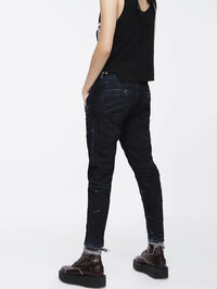 Diesel Online Store USA | Authority in Denim, Leather ... - photo #13