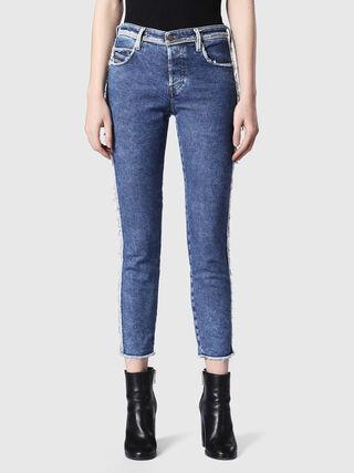 Babhila 084NN,  - Jeans