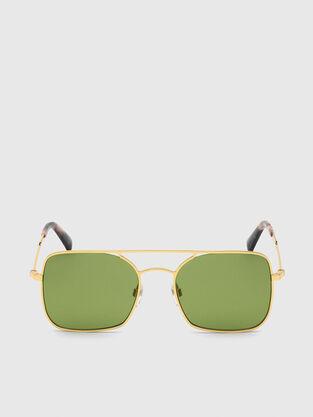 9c30b7e75bfef Mens Sunglasses