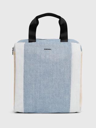 e26bcd1aaacd Mens Bags  backpacks