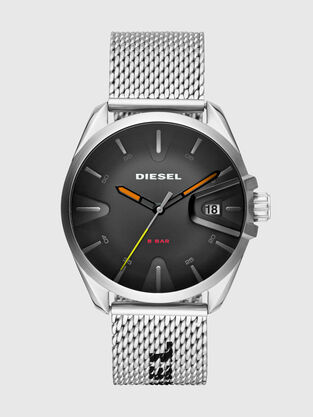 Mens Watches | Diesel Online Store