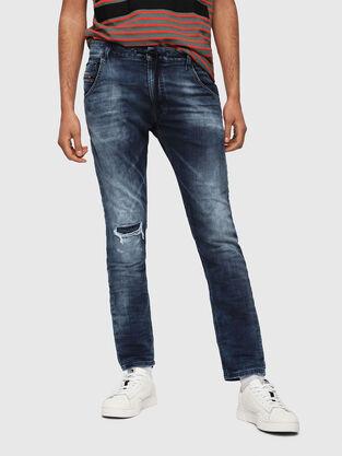b673367406d1 Mens Jeans  skinny, straight, bootcut   Diesel Online Store