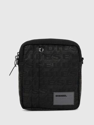 c8681186247c Mens Bags: backpacks, crossbody | Diesel Online Store