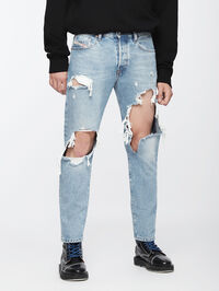 Diesel Online Store USA | Authority in Denim, Leather ... - photo #4