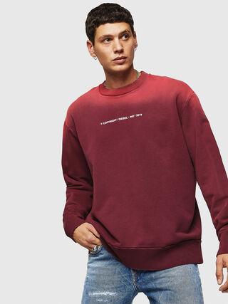 S-BAY-SUN,  - Sweatshirts