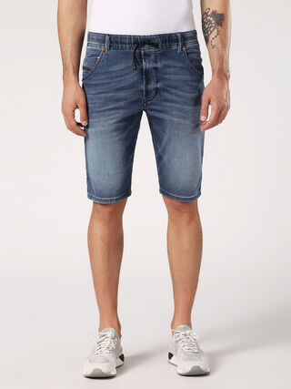 Mens Trousers and Shorts   Diesel Online Store bc6ae865fe