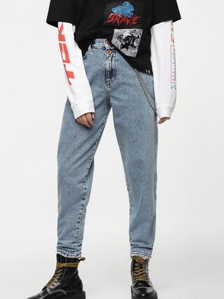 Alys 084WL,  - Jeans