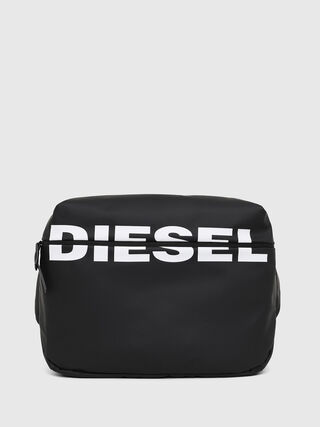 18d301b4766 Mens Bags: backpacks, crossbody | Diesel Online Store