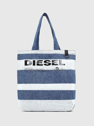 8186057ee405 Blue Jeans. Tote bag ...