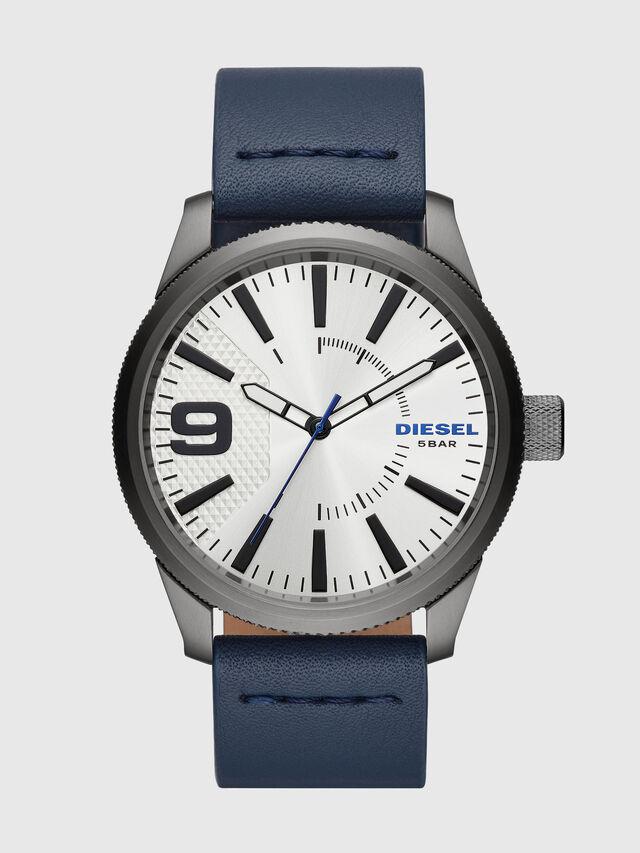 Diesel - DZ1859, Navy Blue - Timeframes - Image 1
