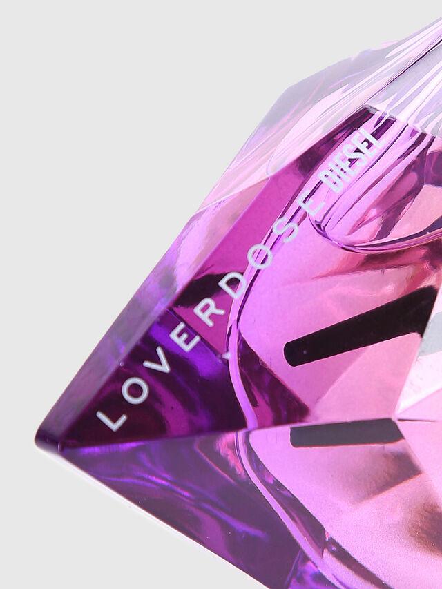 LOVERDOSE 50ML, Générique, Loverdose