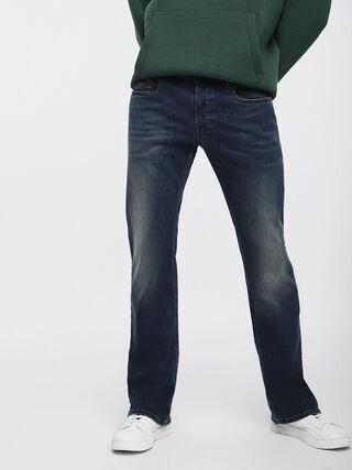 Mens Jeans  skinny, straight, bootcut   Diesel Online Store 2097bd5105