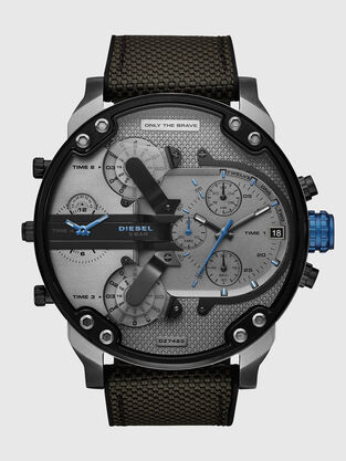 783895337b565 Mens Watches