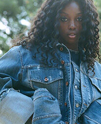 Diesel Online Store USA | Authority in Denim, Leather ... - photo #47