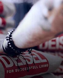 DEISEL BY DIESEL